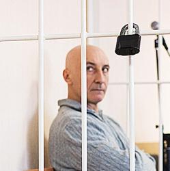 Вадим Меренков