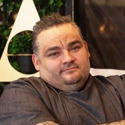 Александр Кожокару