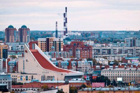 В Омске вместо разрешающего списка появился запрещающий