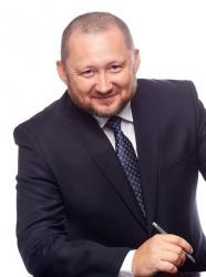 Александр Шаханин