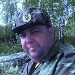 Кабанов Алексей