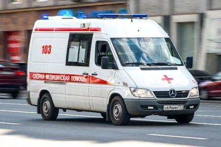 Коммерциализация «скорой помощи» в России, идет полным ходом