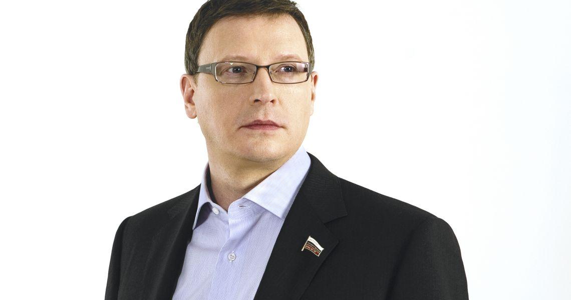Назаров в отставке. Да здравствует Бурков.