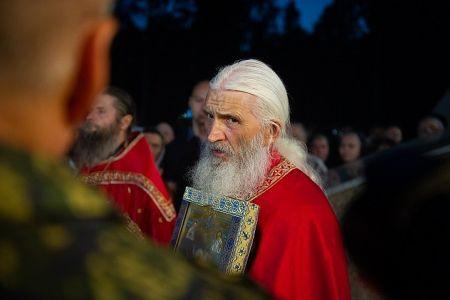 СМИ раскрыли доходы монастыря, которым руководил отец Сергий (Романов)