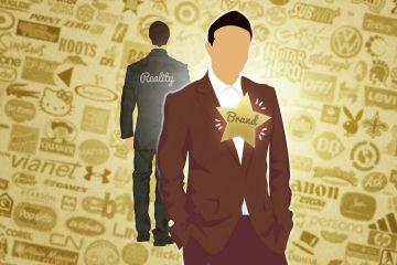 Личный PR ошибки и факторы успеха