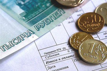 Российским домохозяйкам, возможно, выплатят пособия